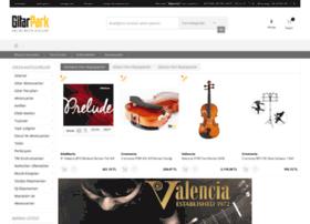 gitarpark.com