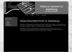 gitarre-lernen-salzburg.com