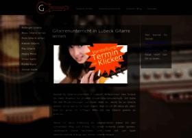 gitarre.tofmusic.de