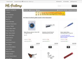gitarren-hardware.de
