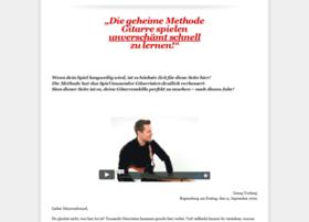 gitarren-lehrbuch.de
