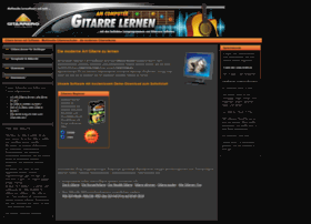 gitarrero-software.de