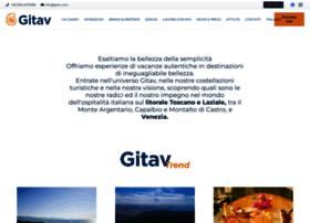 gitav.com