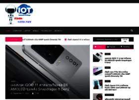 gitd.net