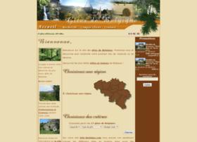 gite-belgique.com