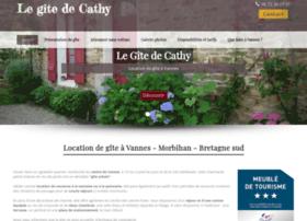 gite-cathy.fr