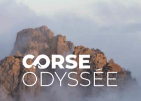 gite-corse-odyssee.com