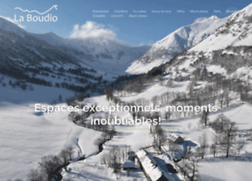 gite-laboudio.fr