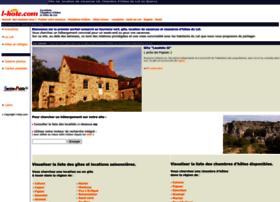 gite-lot.info