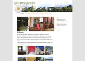 gite-marguerite.net