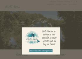 gite-nature.com