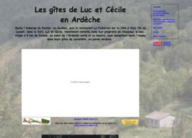 gite-vacance-ardeche.com