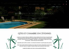 gite-vert-anduze.com