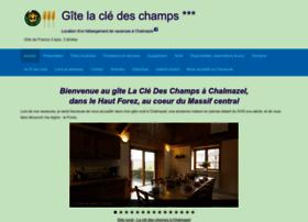 gite.jouhannel.com