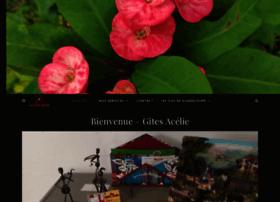 giteacelie.free.fr