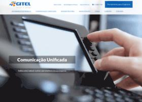 gitel.com.br