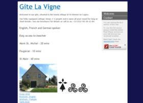 gitelavigne.com