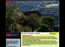 gitelink.com