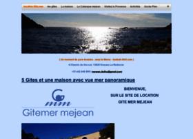 gitemer.monsite-orange.fr