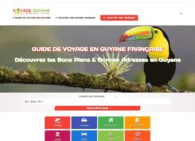 gites-bienetre.com