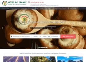 gites-de-france-04.fr