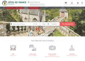 gites-de-france-morbihan.com