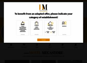 gites-de-france.net