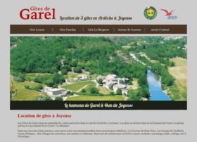 gites-degarel.com