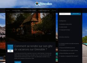 gites-noel.com