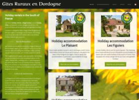 gites-ruraux-france-dordogne.com