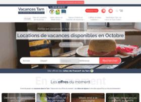 gites-tarn.com