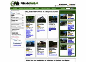 gitesauquebec.com