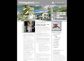 gitevagabond.com