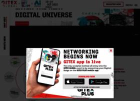 gitex.com
