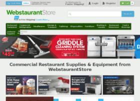 gitlab.webstaurantstore.com
