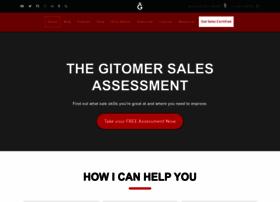 gitomer.com