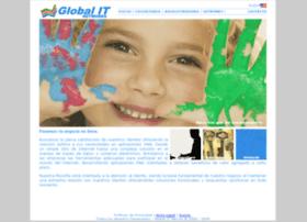 gitserver7.net