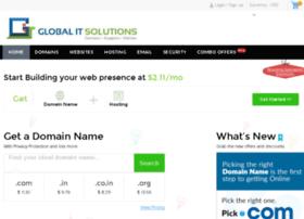 gitslive.com