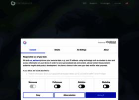 gitzbrecht.de