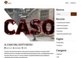 giuliabevilacqua.forumitalian.com