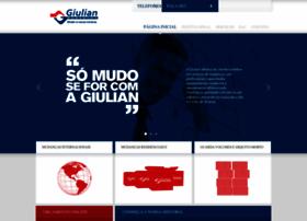 giulian.com.br