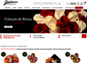 giulianaflores.com.br