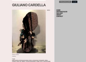 giulianocardella.tumblr.com