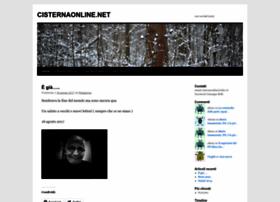 giuseppe-m-b.wordpress.com
