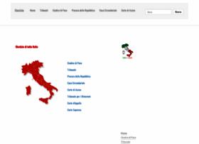 giustizia.italia-mia.it