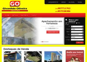 givanildocorretor.com.br