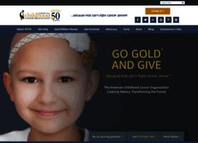 give.acco.org