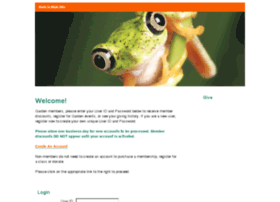 give.atlantabotanicalgarden.org
