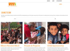 give.cmfi.org