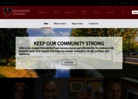 give.edgewood.edu